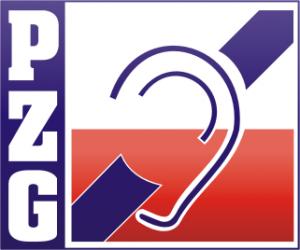 Logo_PZG