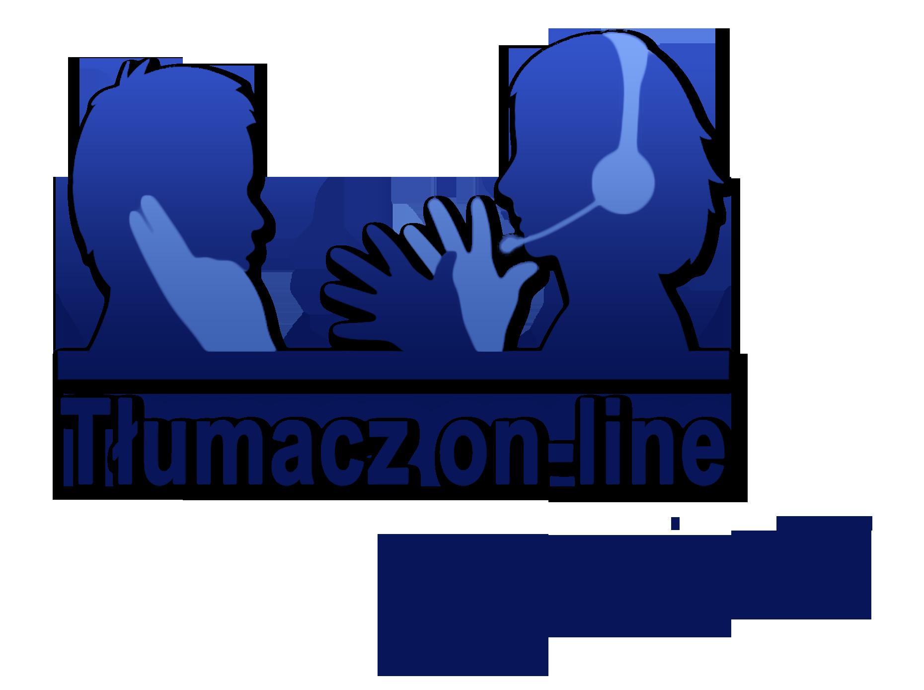 Tłumacz On-line